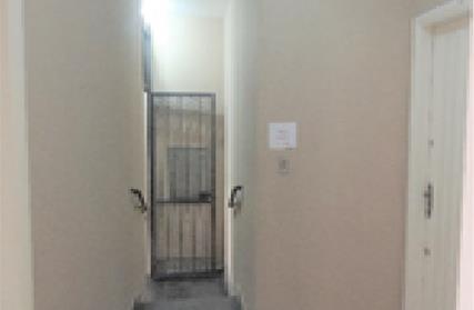 Apartamento para Alugar, Parque Casa de Pedra