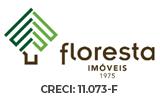 Floresta Imóveis