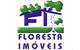 Imobiliária Floresta Imóveis