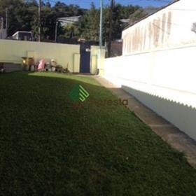 Terreno para Venda, Jardim Tremembé