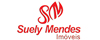 Banner Suely Mendes Imóveis