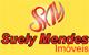 Suely Mendes Imóveis