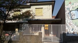 Sobrado / Casa para Alugar, Jardim São Paulo (Zona Norte)