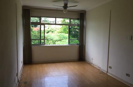 Apartamento para Venda, Jardim Guapira