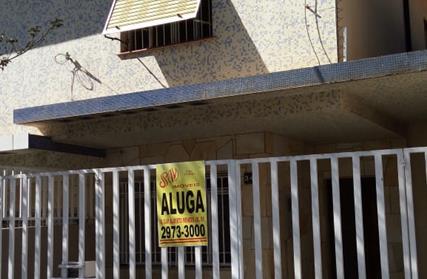 Sobrado para Alugar, Jardim São Paulo