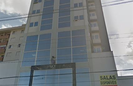 Sala Comercial para Venda, Mandaqui