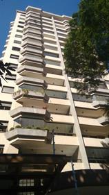 Apartamento Duplex para Alugar, Água Fria
