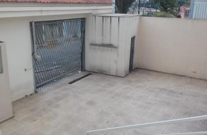 Condomínio Fechado para Alugar, Vila Zilda