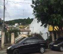 Terreno para Venda, Vila Amália (Zona Norte)