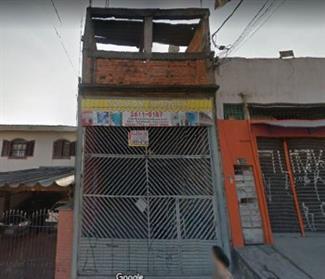 Ponto Comercial para Venda, Cachoeirinha