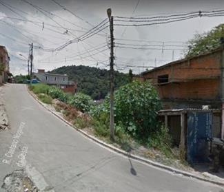 Terreno para Venda, Cachoeirinha