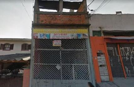 Prédio Comercial para Venda, Cachoeirinha