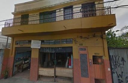 Prédio Comercial para Venda, Vila Nilo