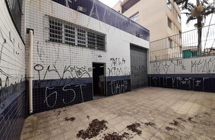 Galpão / Salão para Venda, Imirim