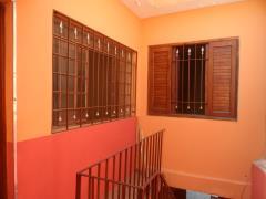 Sobrado / Casa para Alugar, Jardim Rossin