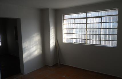 Casa Térrea para Alugar, Jardim Primavera