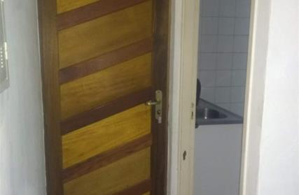 Apartamento para Venda, Jardim Cecy