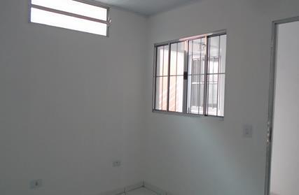 Condomínio Fechado para Alugar, Jardim Cachoeira