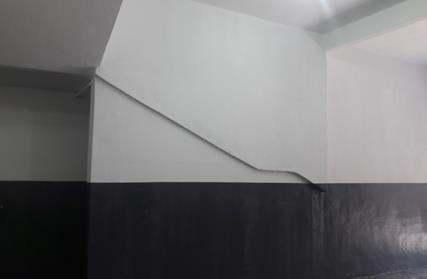 Galpão / Salão para Alugar, Vila Iório