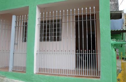 Sobrado para Alugar, Vila Celeste