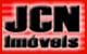 JCN Negócios Imobiliários