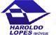 Imobiliária Haroldo Lopes Imóveis