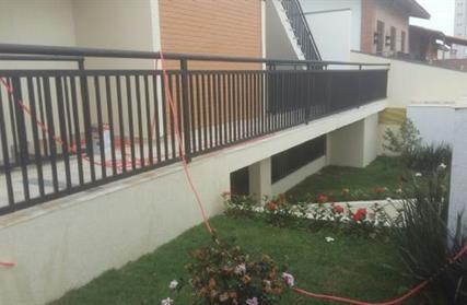 Condomínio Fechado para Venda, Parque Rodrigues Alves