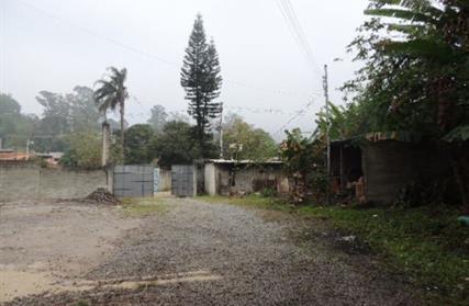 Terreno para Alugar, Vila Cachoeira