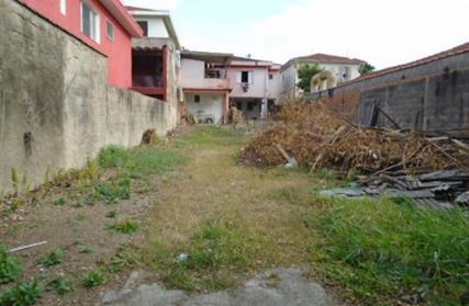 Terreno para Alugar, Vila Isolina Mazzei