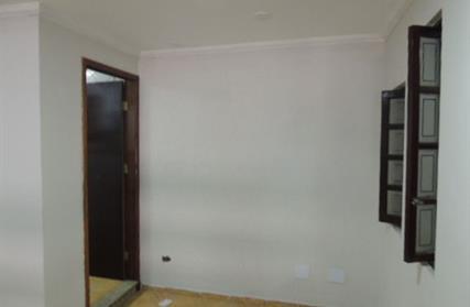 Galpão / Salão para Alugar, Vila Nilo