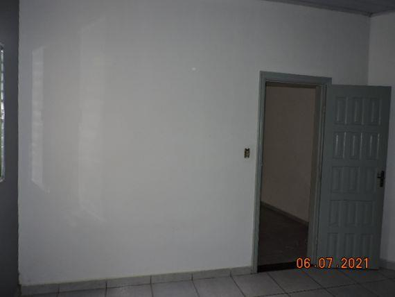 Ampliar Foto 13