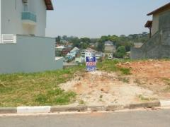 Terreno para Venda, Vila Rosa