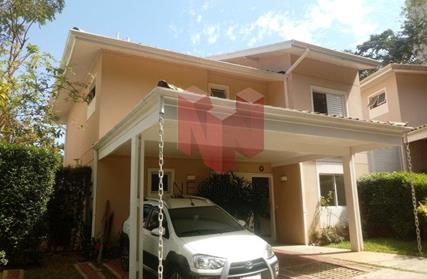 Condomínio Fechado para Alugar, Vila Albertina
