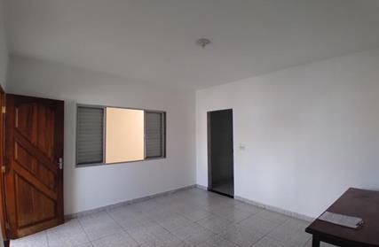 Casa Térrea para Alugar, Lauzane Paulista