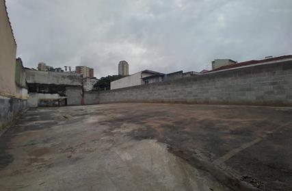 Terreno para Alugar, Vila Mariza Mazzei
