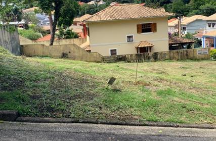 Terreno para Venda, Jardim Itatinga