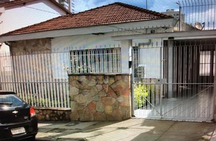 Casa Térrea para Alugar, Jardim do Colégio