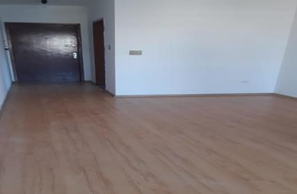 Apartamento para Alugar, Imirim