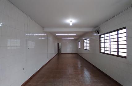 Galpão / Salão para Alugar, Chora Menino