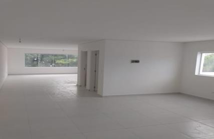 Galpão / Salão para Alugar, Vila Mariza Mazzei