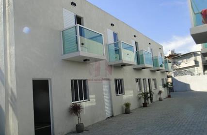 Casa Térrea para Venda, Vila Brasilândia