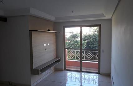 Apartamento para Alugar, Vila Pita