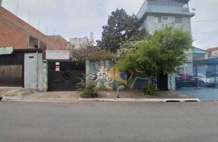 Terreno para Venda, Jardim Santa Cruz