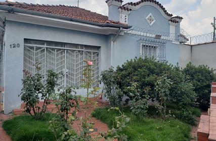 Casa Comercial para Alugar, Jaçanã