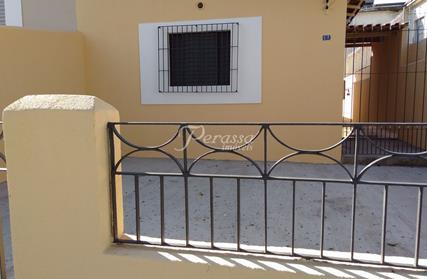 Sobrado / Casa para Alugar, Parque Ramos Freitas