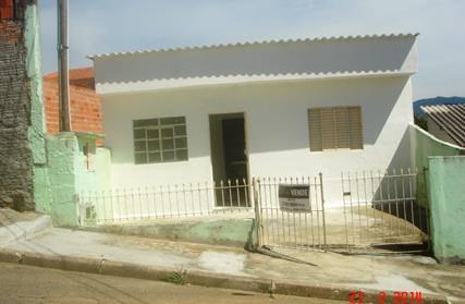 Casa Térrea para Venda, Vila Bela Vista (Zona Norte)