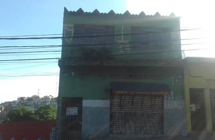 Imóvel para Renda para Venda, Parque Belém