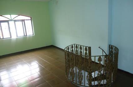 Casa Térrea para Venda, Vila Nossa Senhora do Retiro