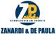 Zanardi & De Paula