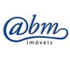 Banner ABM Administração e Consultoria de Imóveis Ltda